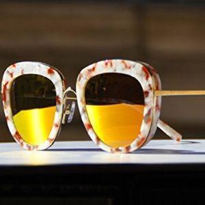 da5863ccc8e6 Gentle Monster Lady Joli Sunglasses